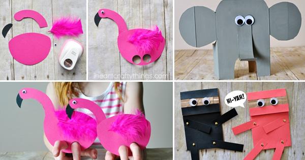 artesanato-com-papel-para-o-dia-das-criancas