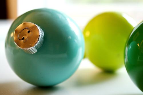 bolas-de-natal-verde-e-azul