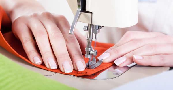 costura-a-maquina