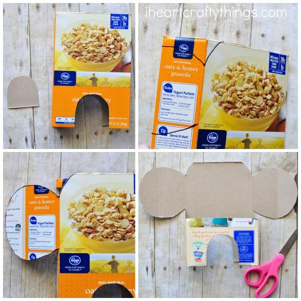 elefante-de-brinquedo-com-caixa-de-cereal
