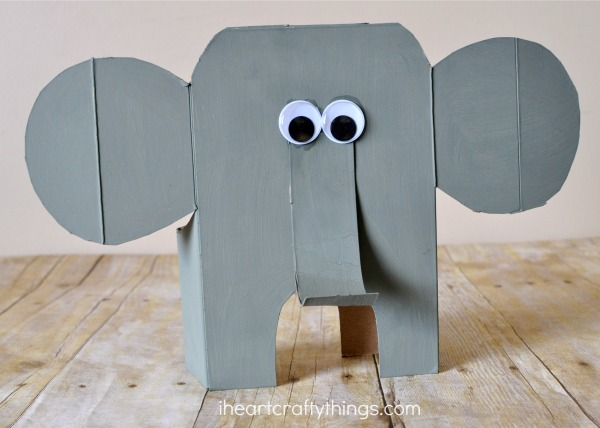 elefante-de-papel