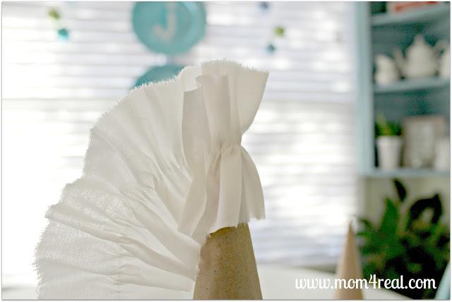 enrole-tecido-no-cone