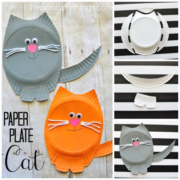 gatinhos-com-pratinho-de-papel