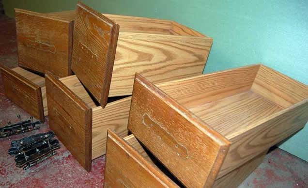 gavetas-de-madeira-antigas