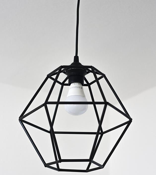 luminaria-geometrica-diy