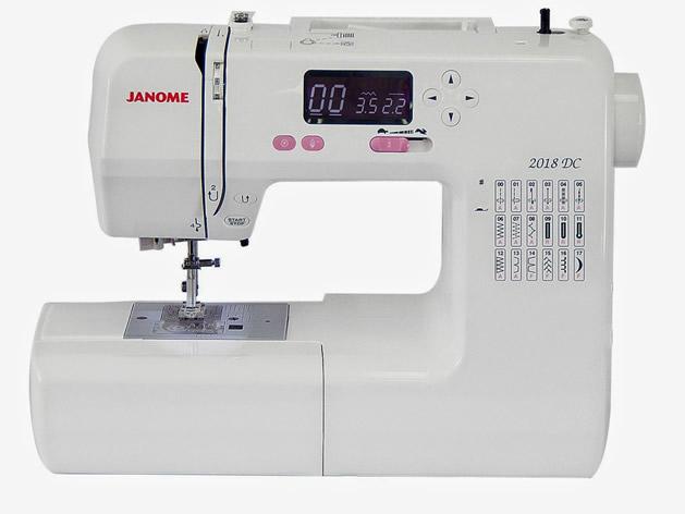 maquina-de-costura-eletronica-janome-2018dc