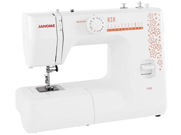 maquina-de-costura-janome-1006mecanica