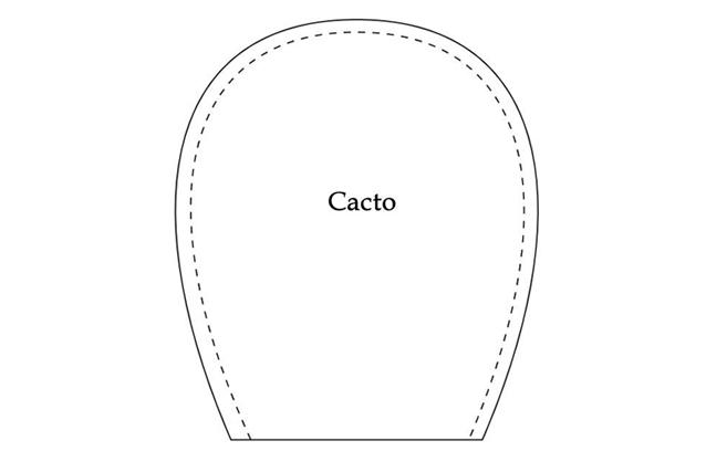molde-cacto-feltro-e-tecido