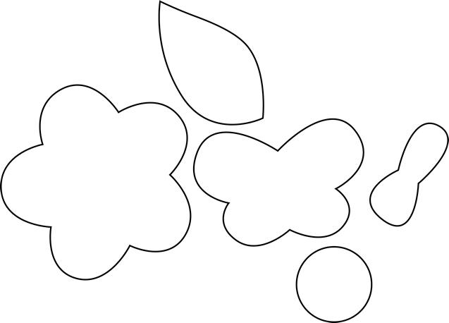 moldes-de-flores-13