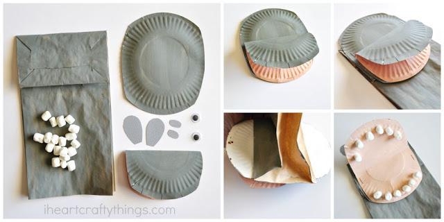montagem-hipopotamo-de-papel