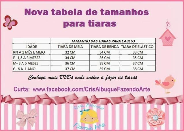 tabela-de-medidas-para-tiaras-infantis