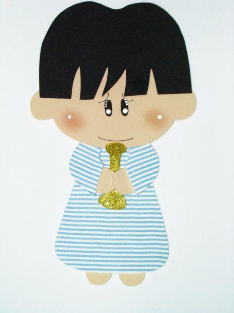 anjo-de-eva-com-flauta