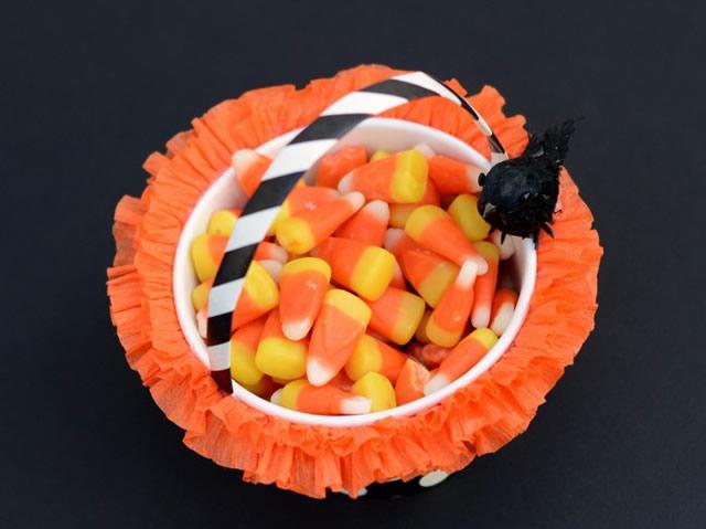 cestinha-festa-halloween