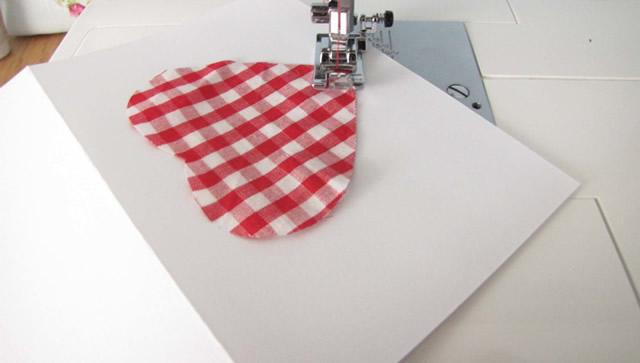 costure-o-tecido-no-papel
