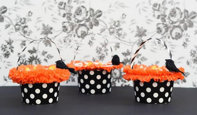 doces-no-copo-festa-halloween