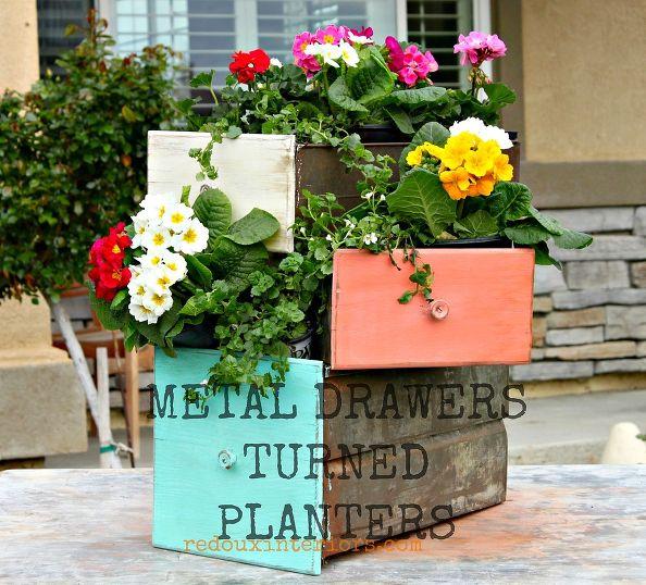 floreiras-de-gavetas