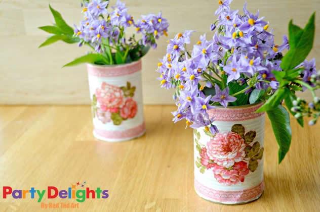 lata-com-decoupage-flores