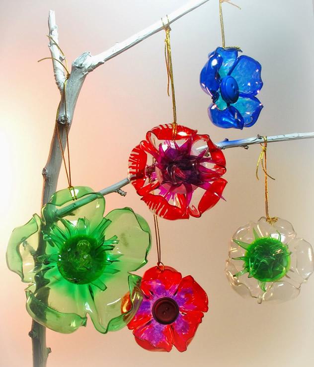 ornamentos-natalinos-reciclados