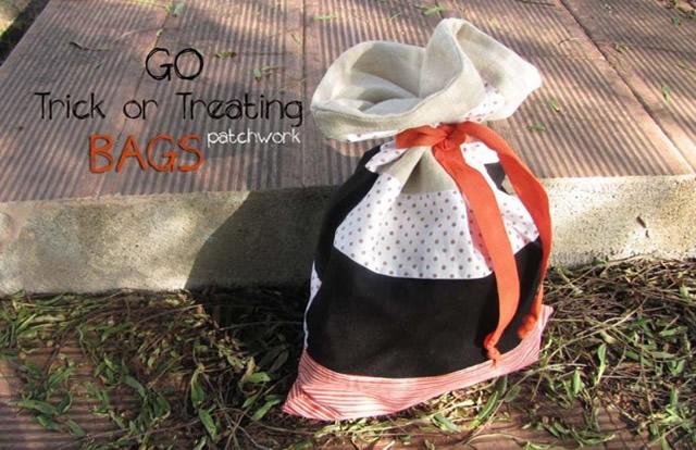 saquinho-de-tecido-em-patchwork