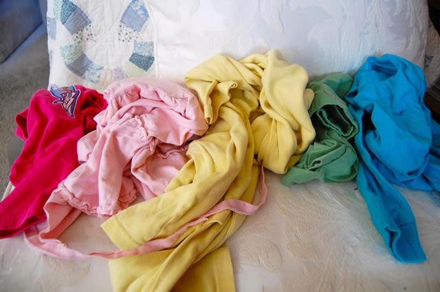 separe-as-roupas-que-voce-nao-usa-mais