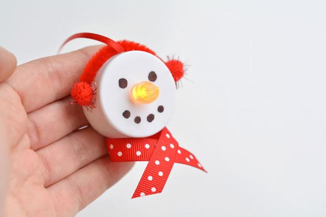enfeite-de-natal-artesanal-boneco-de-neve