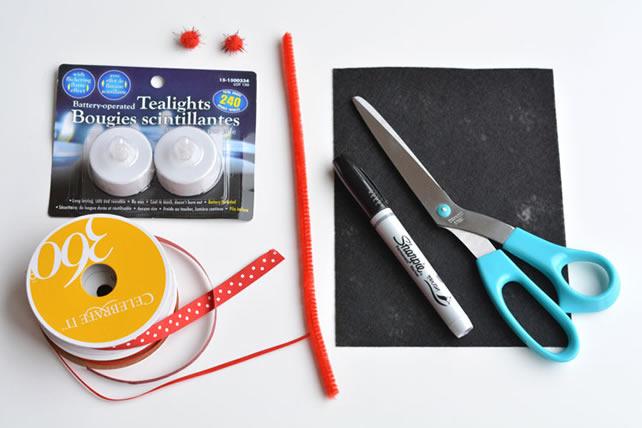 enfeites-de-natal-artesanais-materiais-necessarios