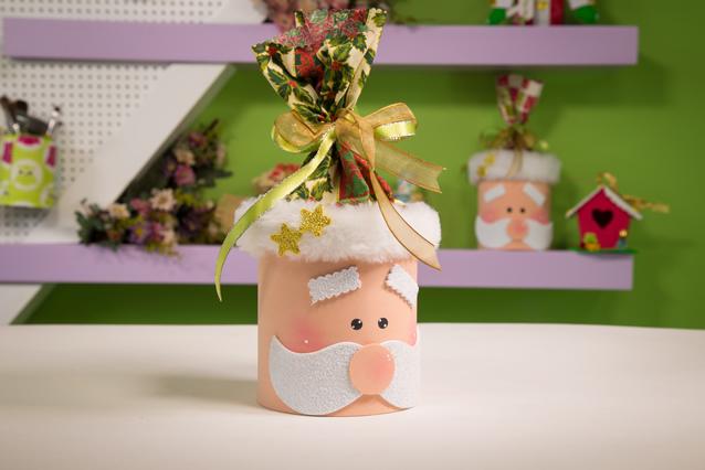 lata-de-leite-decorada-noel-porta-panetone