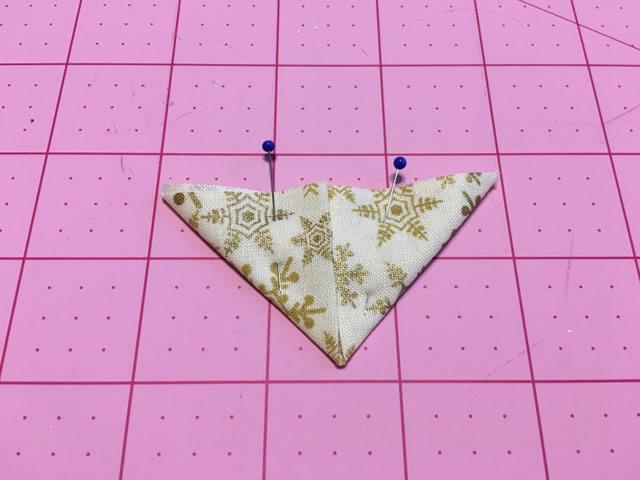 triangulos-de-tecido