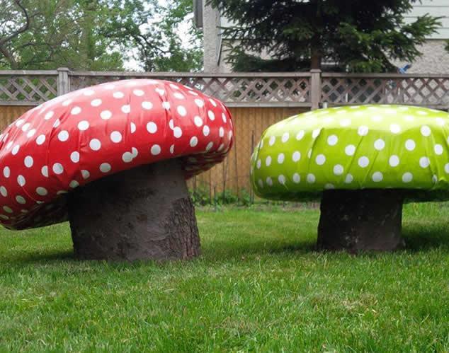 cogumelgo-de-jardim-passo-a-passo-feitos-com-pneus