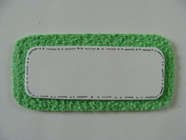 cole-o-fundo-verde