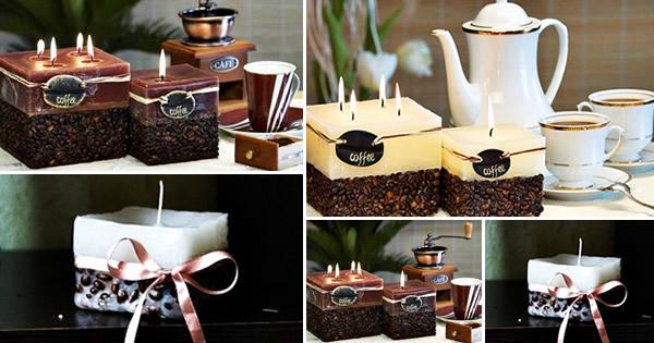 como-fazer-velas-decorativas-com-graos-de-cafe2