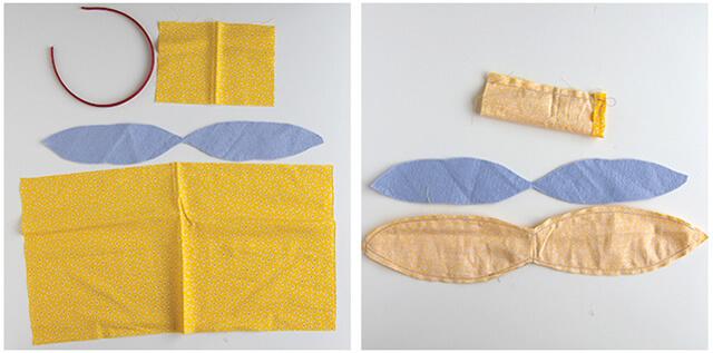 corte-e-costure-os-tecidos