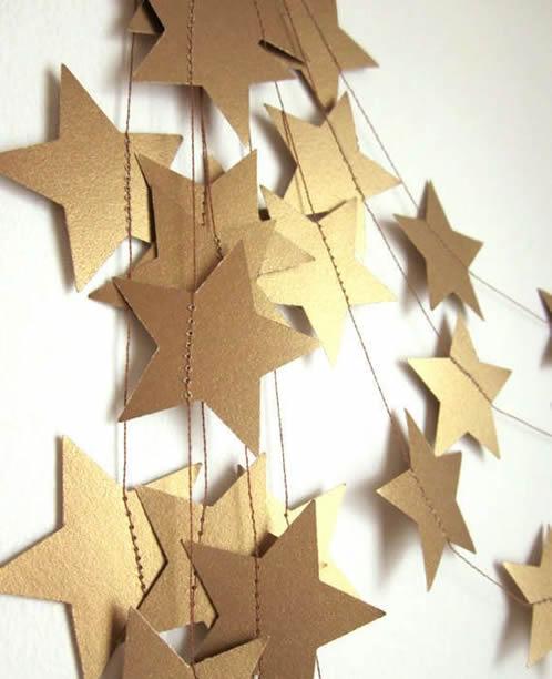 cortina-de-estrelas