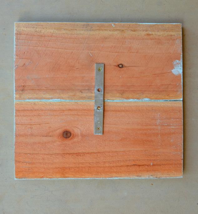junte-duas-ripas-de-madeira