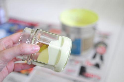 pintura-interna-em-frasco-de-vidro