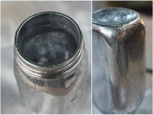 pote-com-pintura-metalica
