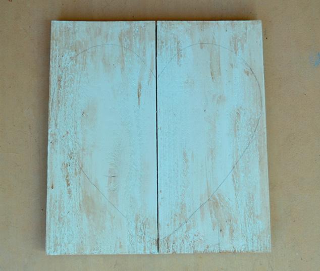 ripas-de-madeira