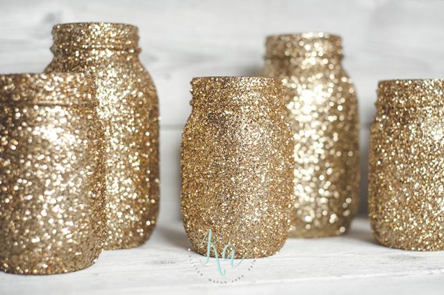 vidros-de-corados-com-glitter