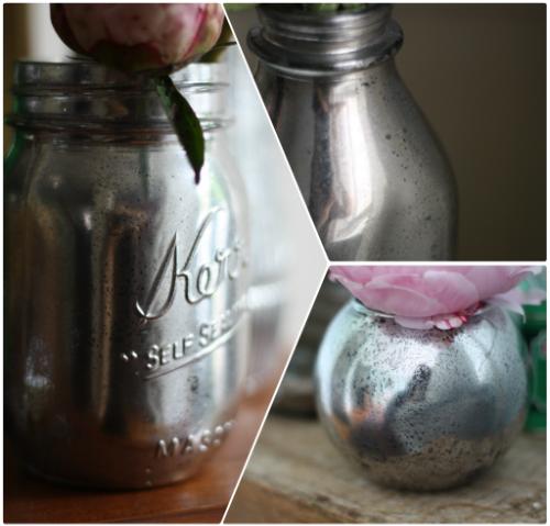 vidros-decorados-com-pintura-metalica-envelhecida