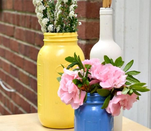 vidros-e-garrafas-pintadas-com-spray