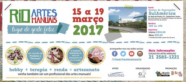 FEIRA-RIO-ARTES-MANUAIS-2017