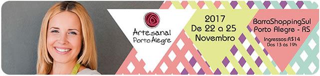 Feira-Artesanal_Portoalegre