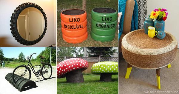 artesanato-com-pneus-velhos-ideias-e-passo-a-passos