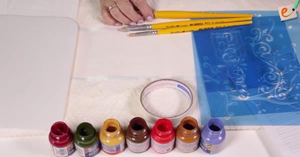 capa-pintura