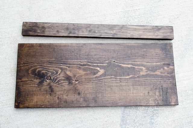 corte-duas-peças-de-madeira