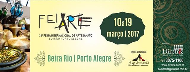 feiart-porto-alegre-2017