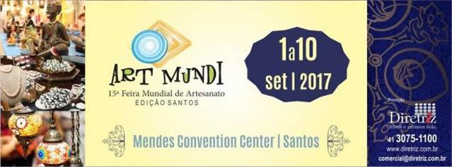feira-art-mundi-2017-santos-sp
