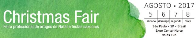 feira-christmas-fair-2017