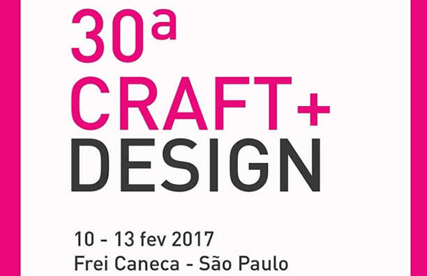 feira-craft-desing-jan-2017