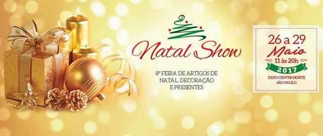 feira-natal-show-2017